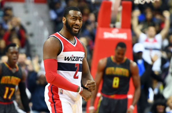 9654094-nba-atlanta-hawks-at-washington-wizards-1-850x560