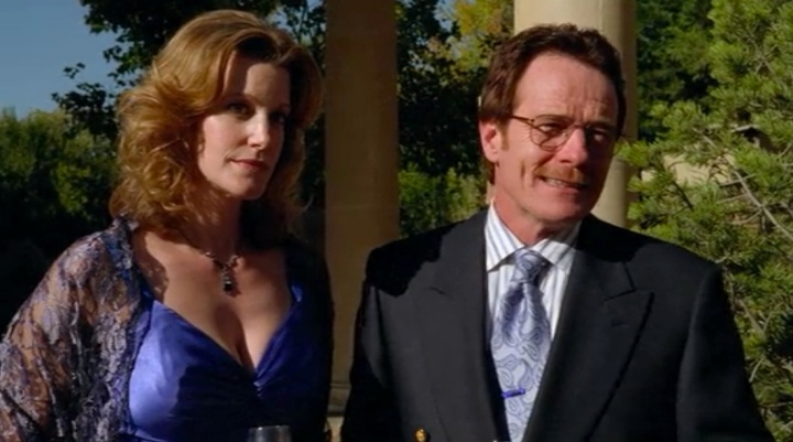 Anna-Gunn-and-Bryan-Cranston-in-Gray-Matter