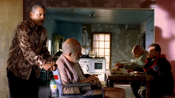 Breaking-Bad-season-2-episode-2-Grilled-screenshot