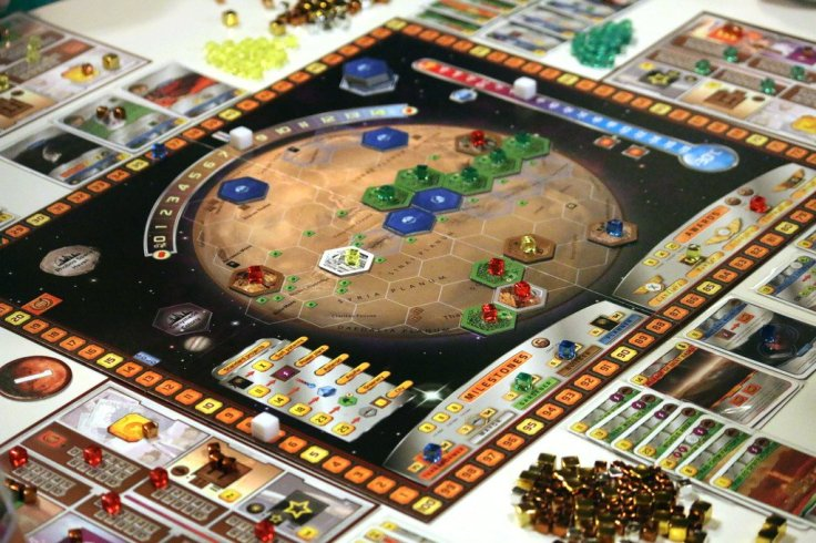 Terraforming_Mars_inside
