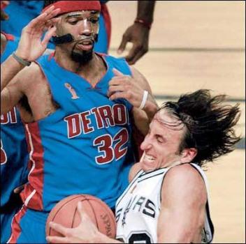 20050610_121537_NBAfinals0610