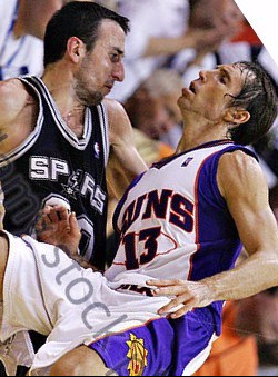 may-17-2007-phoenix-az-usa-spurs-manu-ginobili-is-fouled-by-suns-steve-dkdwk0