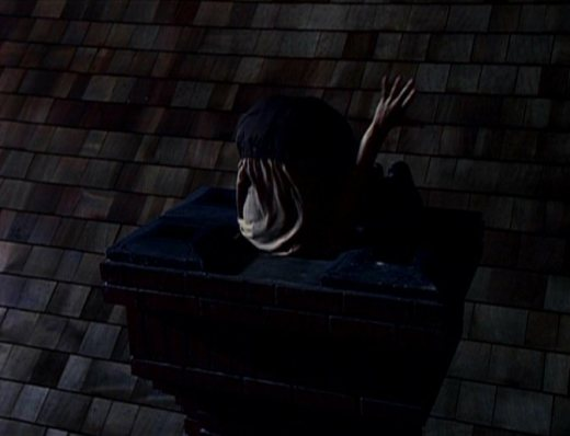 Eugene_Victor_Tooms_in_chimney