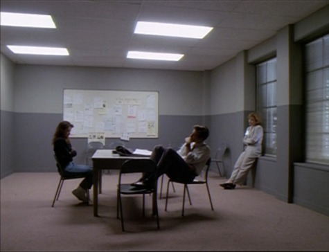 X-Files-Shadows-img-3