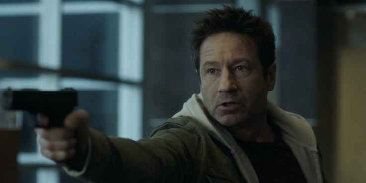 Mulder-in-The-X-Files-Season-11-Finale