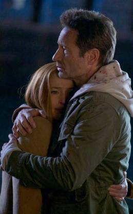 rs_634x1024-180320125346-634.2.the-x-files-finale.ch.032018