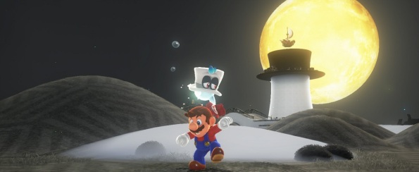 Super-Mario-Odyssey-cap-kingdom-1