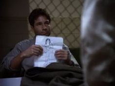 7f77254e8ee8de8a83972a00e395fe58_pin-doa-socabo-em-ga-dd-pinterest-x-files-jersey-devil-drawing_236-176
