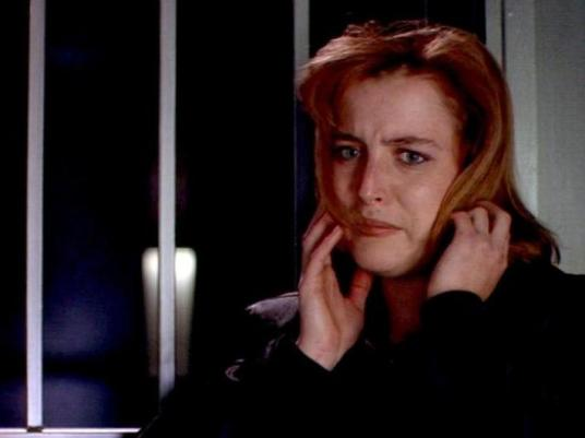 scully4