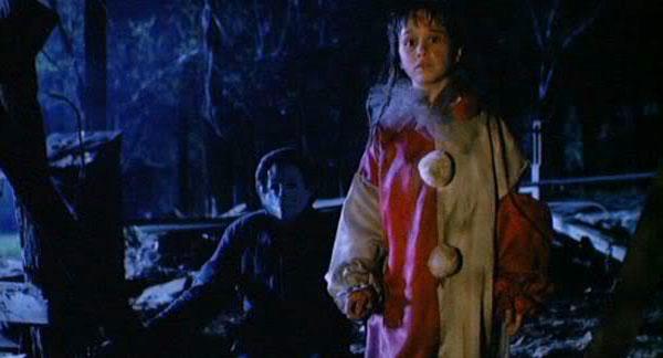 halloween-4-the-return-of-michael-myers-jamie-michael