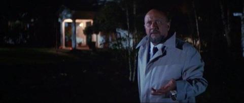 Halloween II - Loomis