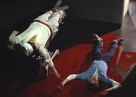 Nurse_Alves_and_Jimmy_(Halloween_II)