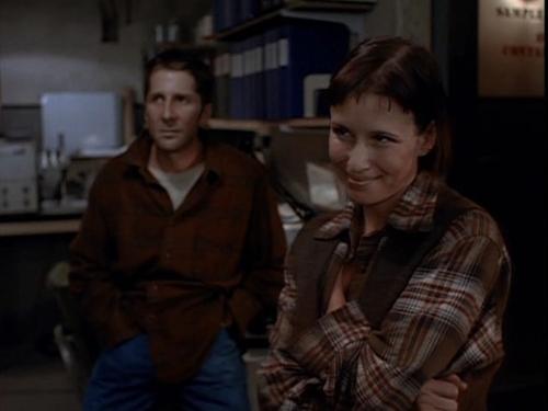 The-X-Files-Firewalker-shawnee-smith-14757339-500-375