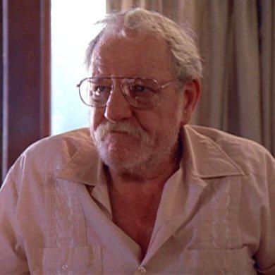 Frank_Briggs_(1993)