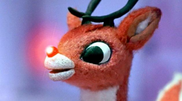rudolph-the-red-nosed-reindeer-shiny-nose-articleH-112618
