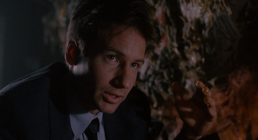mulder-is-grossed-out-by-bile-in-squeeze